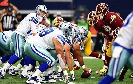 NFL - National Football League