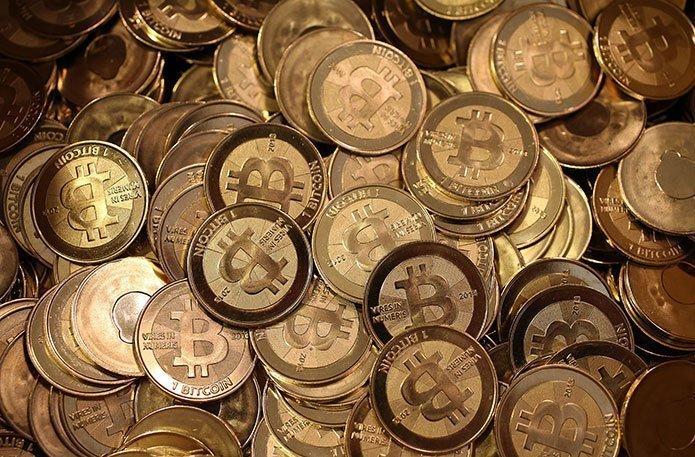 Bitcoin_que_es