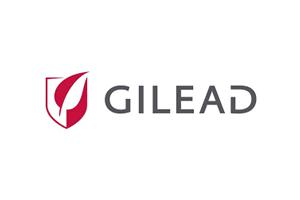 Gilead_covid19