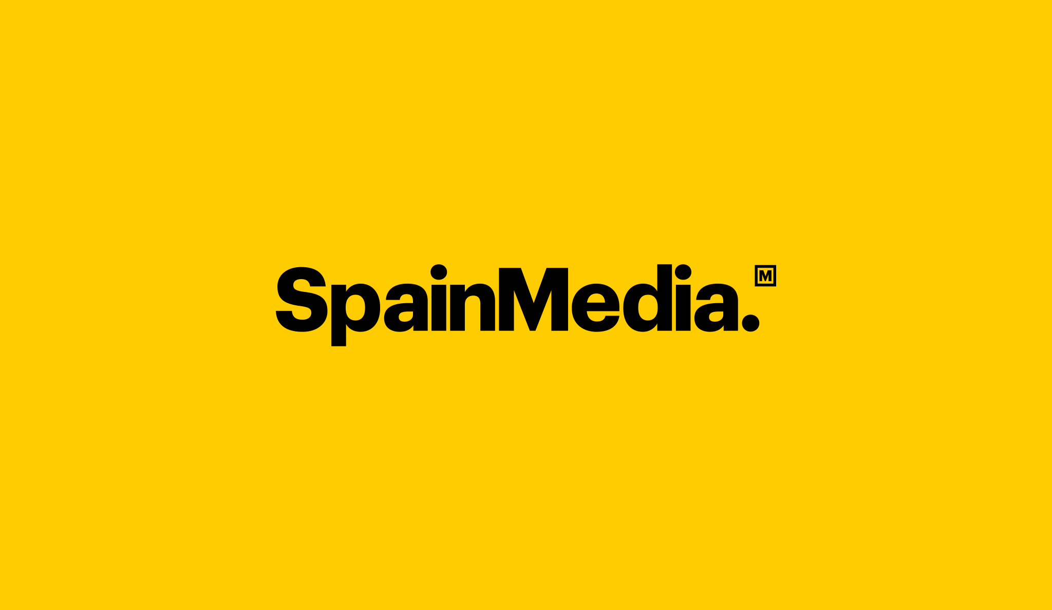 logo spainmedia