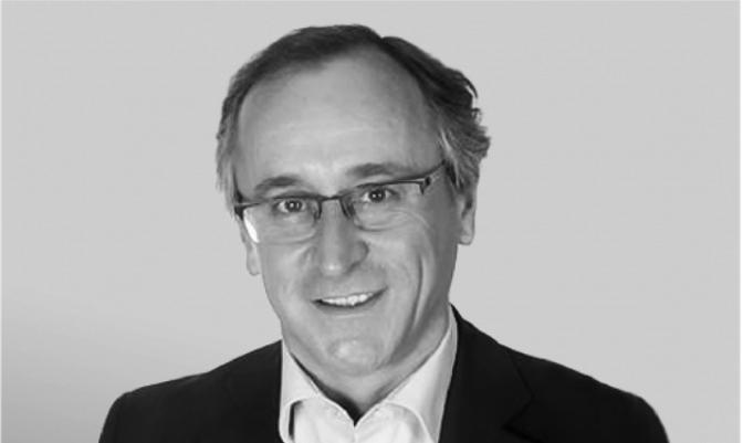 El exministro Alfonso Alonso es el presidente de Acento Public Affairs