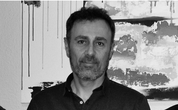 Javier Navarro, CEO de Wunderman Thompson España