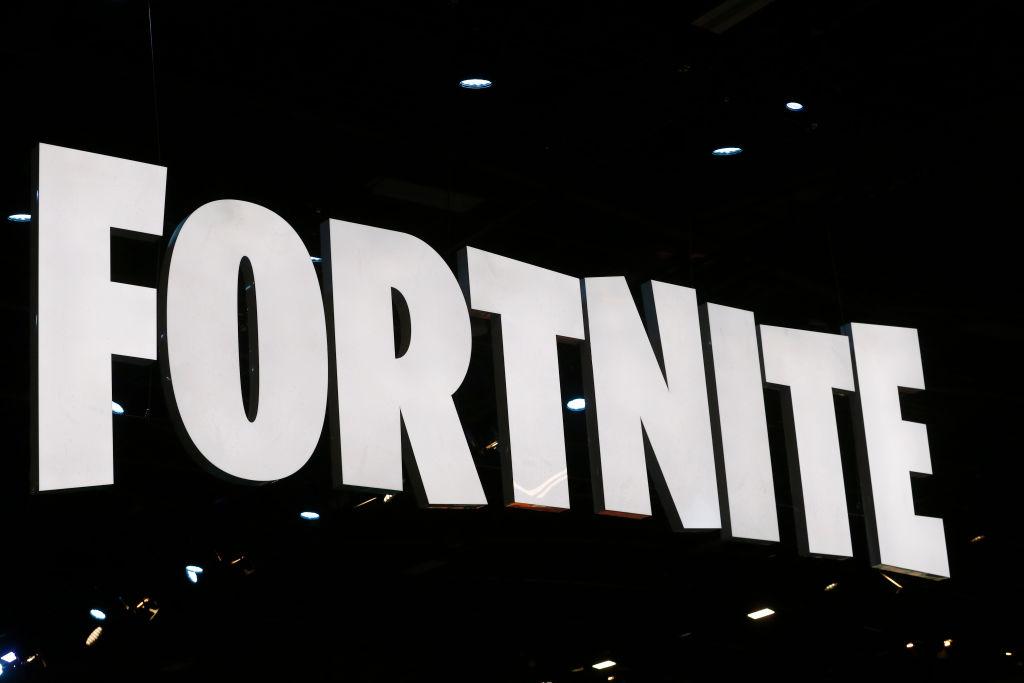 Así es como los hackers de Fortnite ganan un millón al año