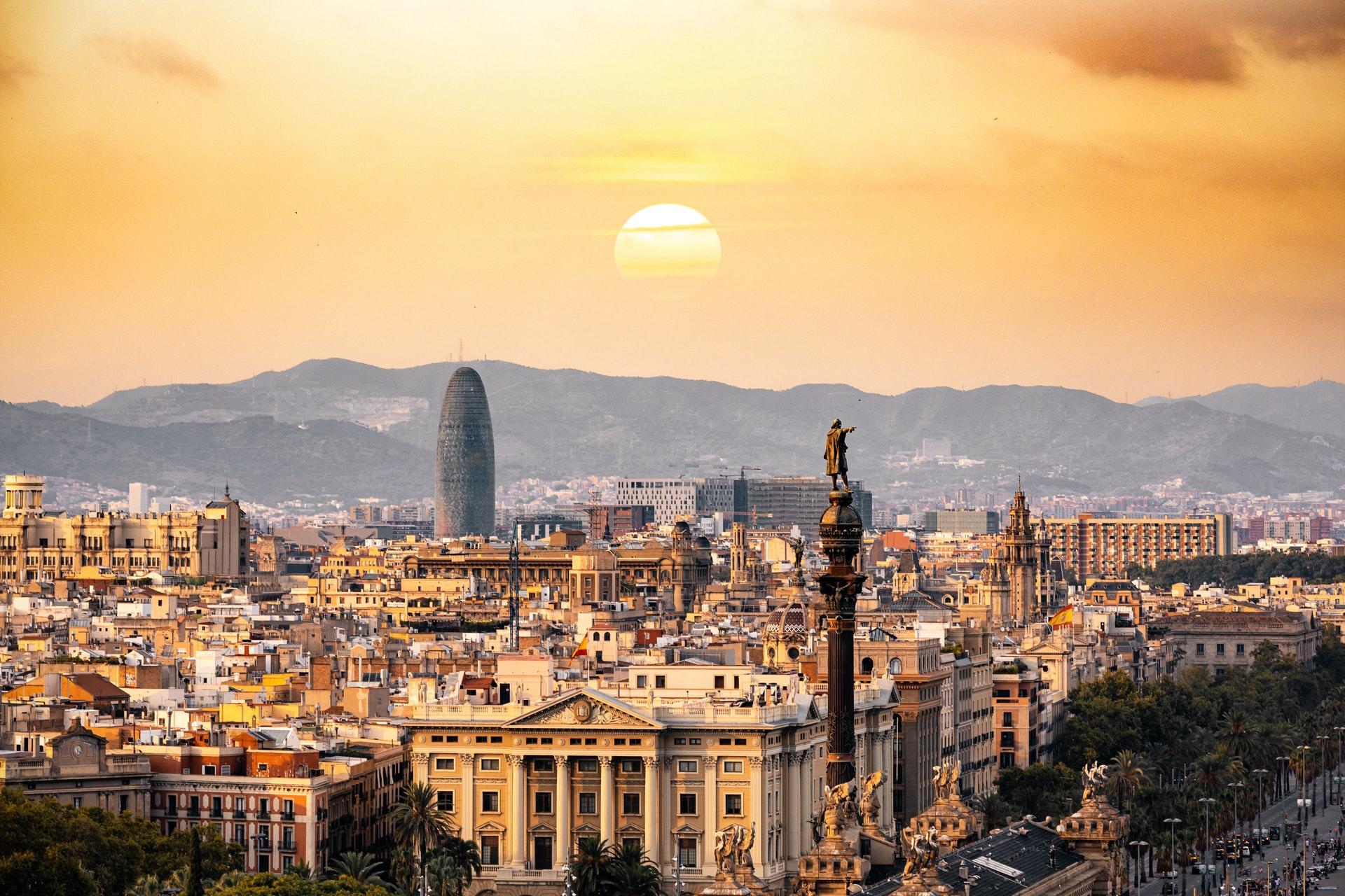 vivienda-barcelona-inmobiliario-pisos