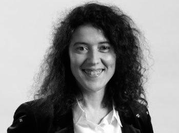 Sam Júdez, nueva directora general de DDB España