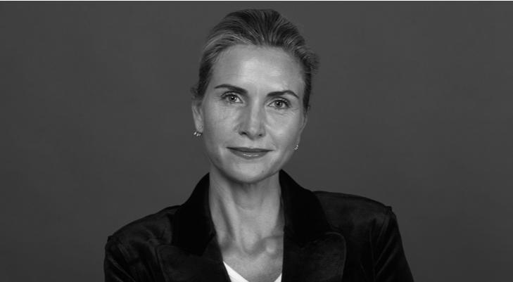 Patricia Carretero,Senior Advisor especialista en Integridad y Compliance Corporativos en LLYC