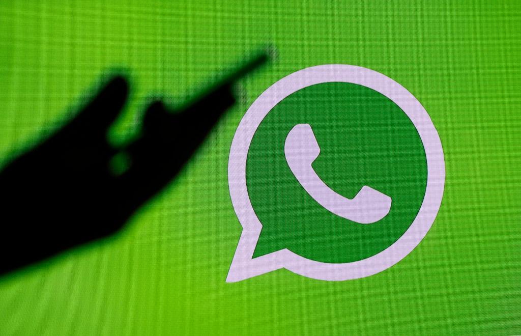 Estos son lo cinco puntos vulnerables de WhatsApp en cuestión de seguridad