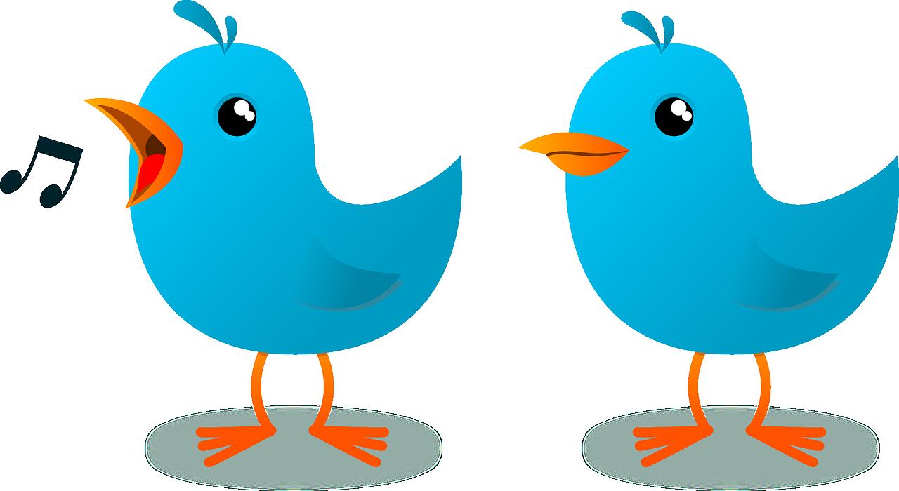 ¿Leemos más allá de los titulares en Twitter antes de compartir?