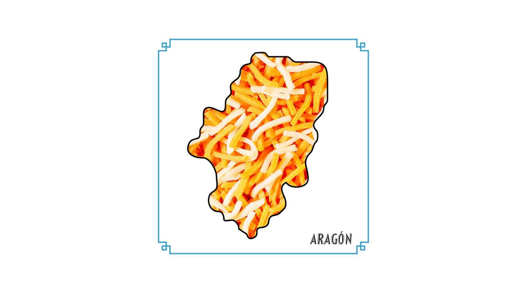 Los más ricos de Aragón | Lista Forbes