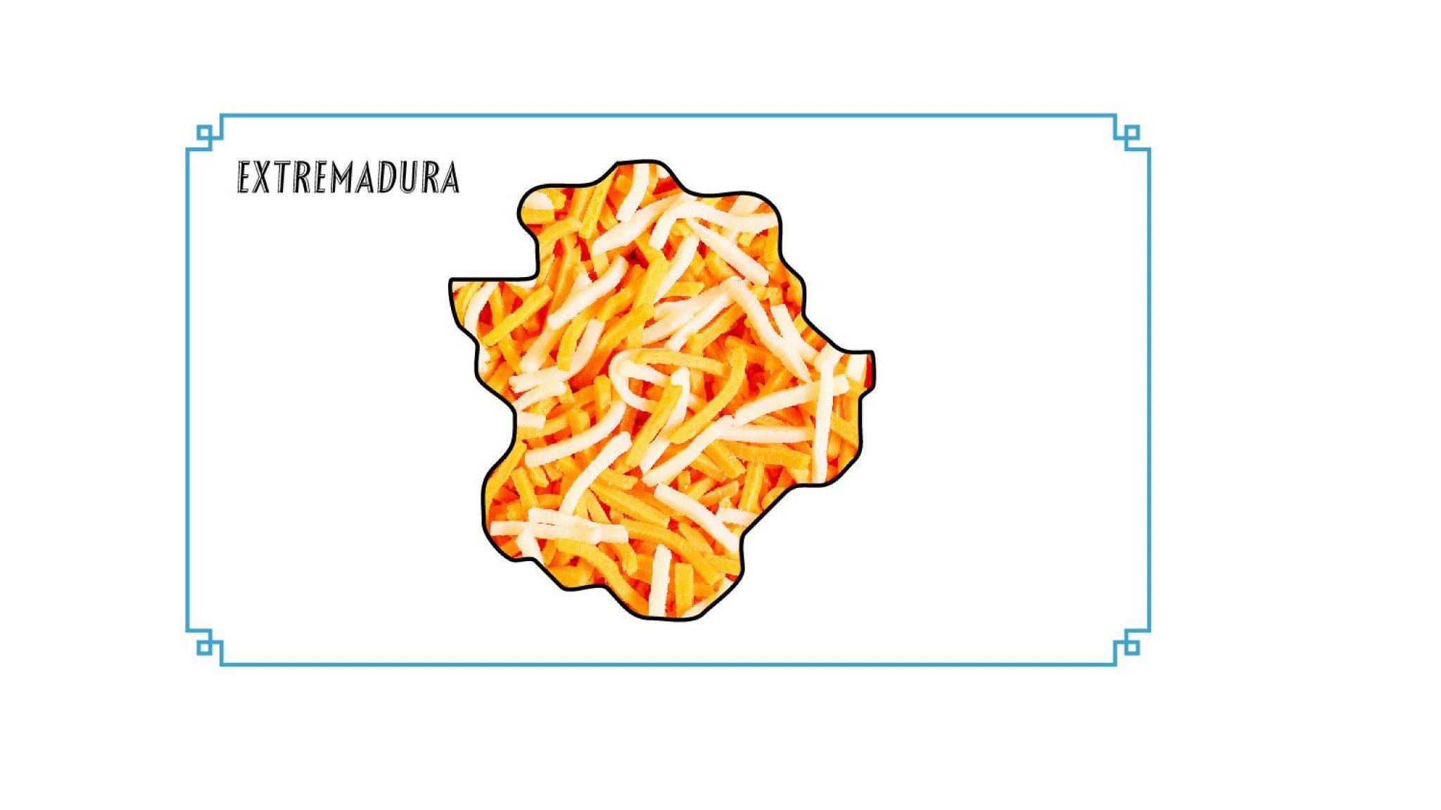 Los más ricos de Extremadura | Lista Forbes