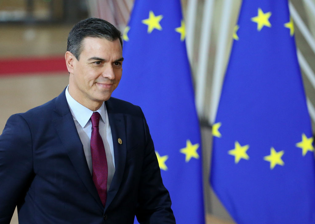 Pedro Sánchez inaugurará Forbes Summit Reinventing Spain