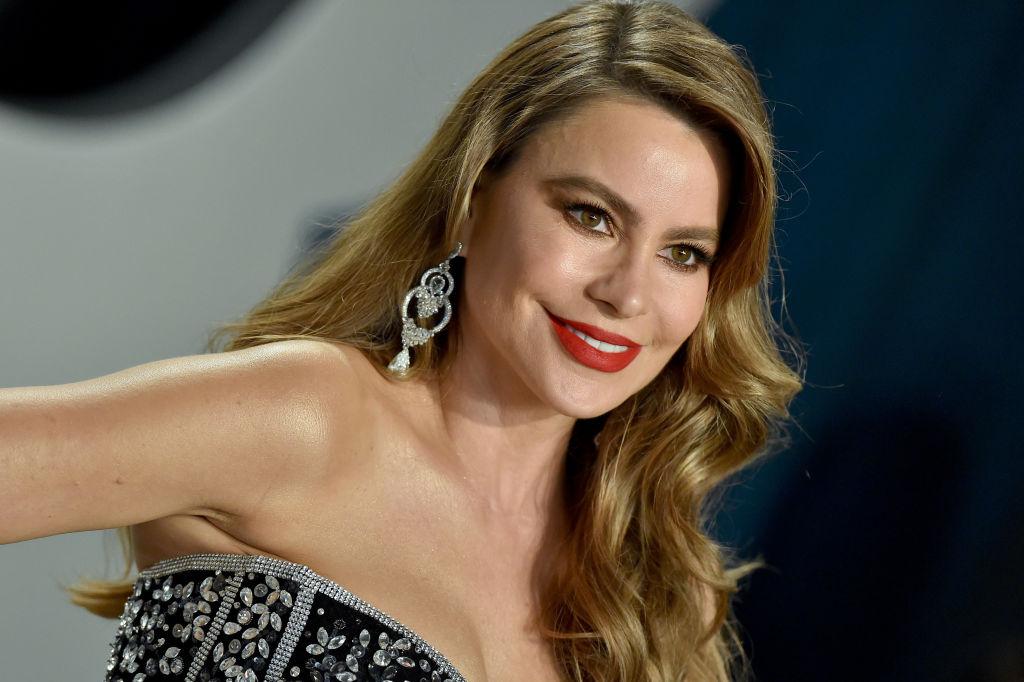 EXCLUSIVA: Las actrices mejor pagadas de 2020