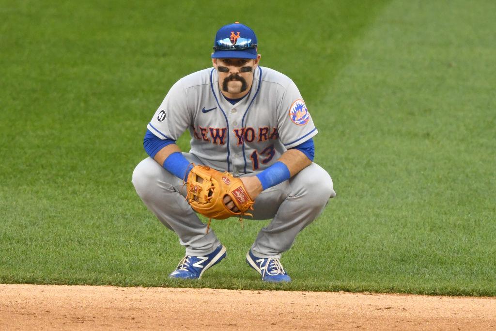 Los dueños de la MLB aprueban la venta de los Mets de Nueva York al multimillonario Steve Cohen