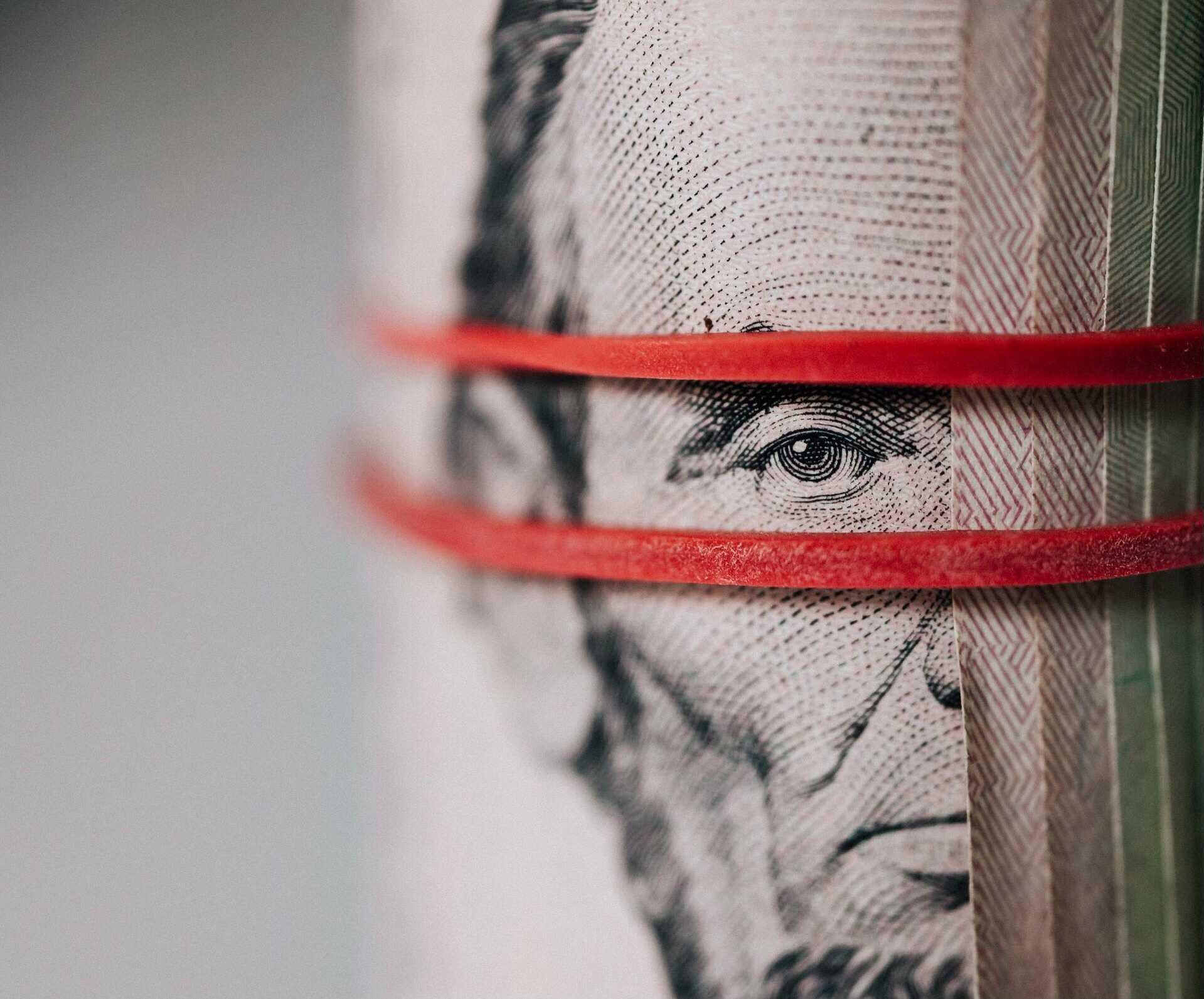 Cómo los millonarios del Forbes 400 ganan y pierden dinero en las crisis económicas