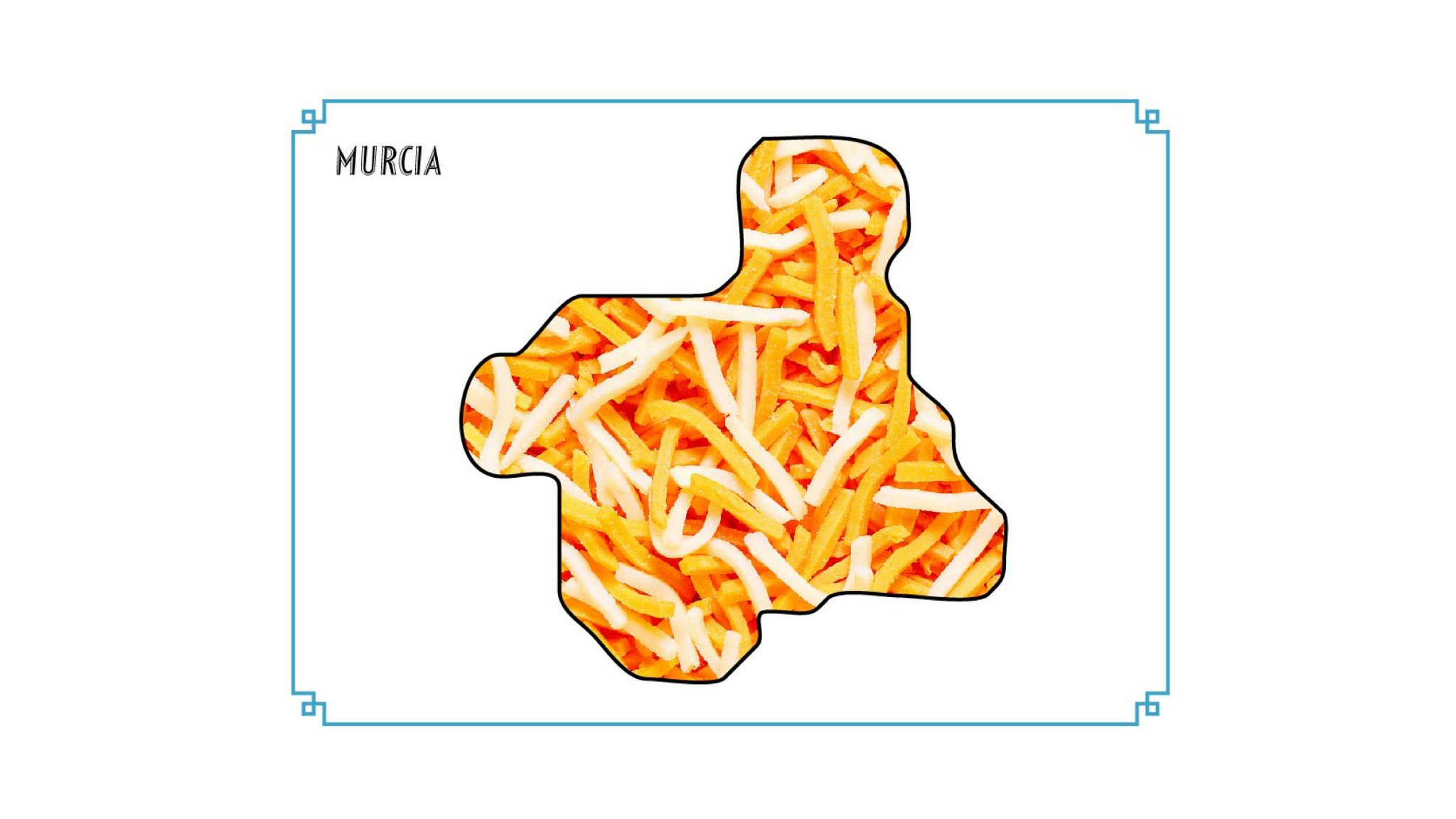 Los más ricos de Murcia | Lista Forbes