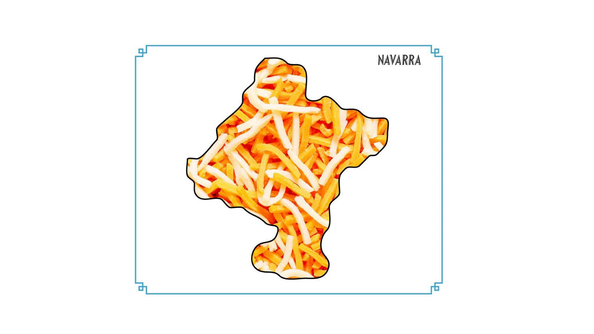 Los más ricos de Navarra | Lista Forbes