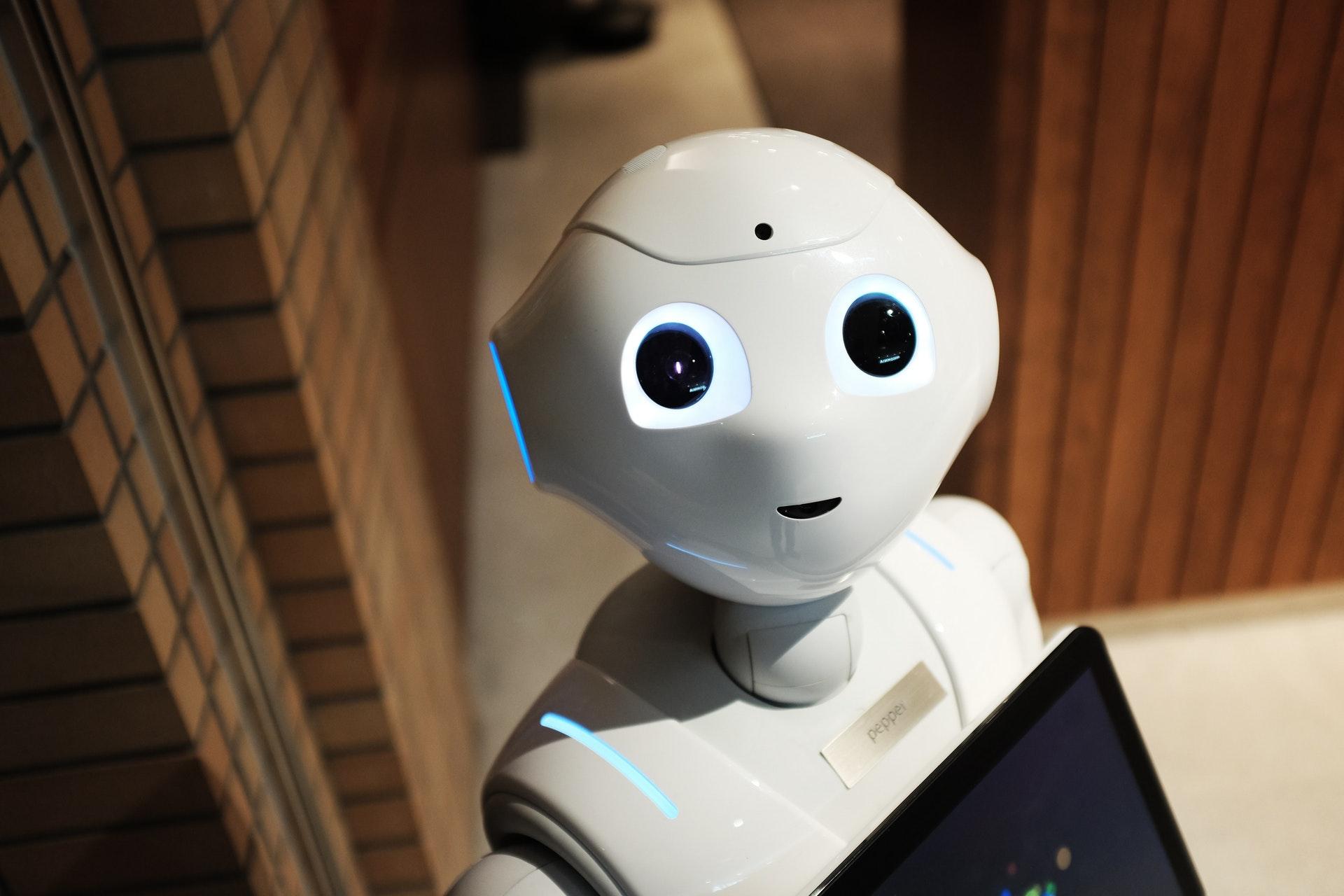 5 formas de prepararse para la automatización robótica de procesos