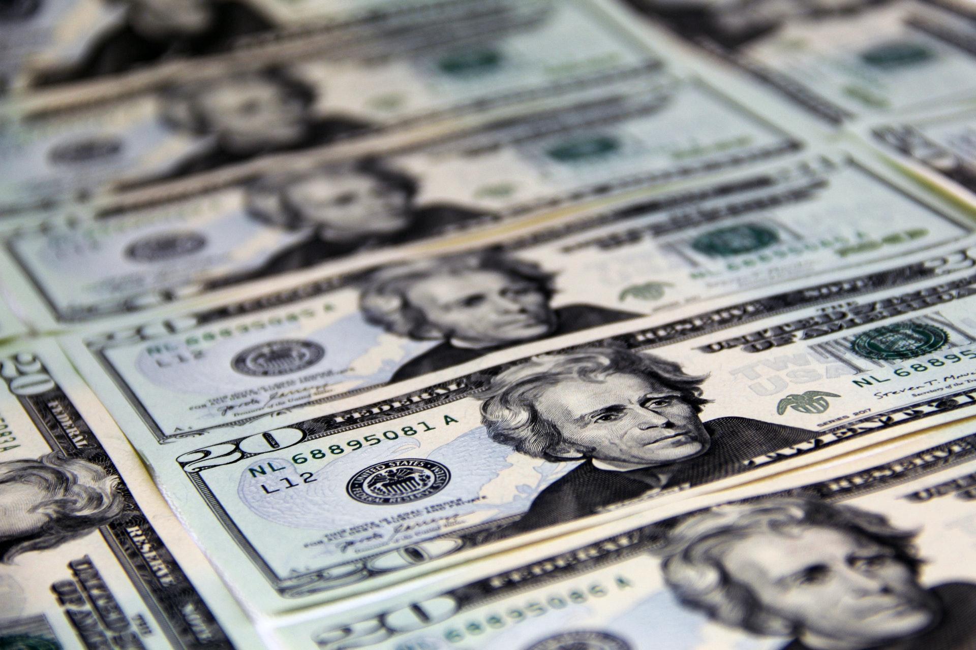 La riqueza mundial alcanza los 400 billones por primera vez a pesar de la pandemia
