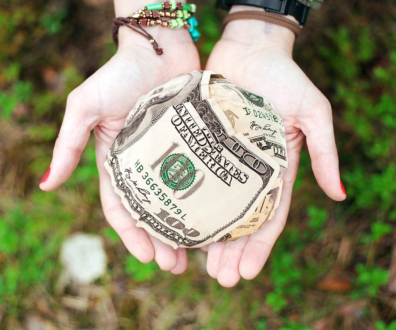 La filantropía detrás de los 400 multimillonarios de Forbes