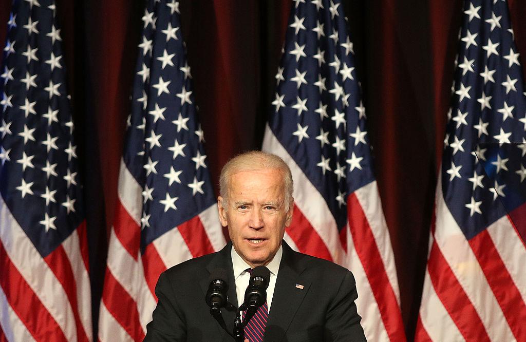 Joe Biden se convierte en el 46 presidente de Estados Unidos