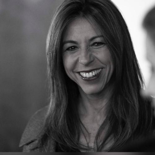 Sonia López Delgado, country manager Pandora España