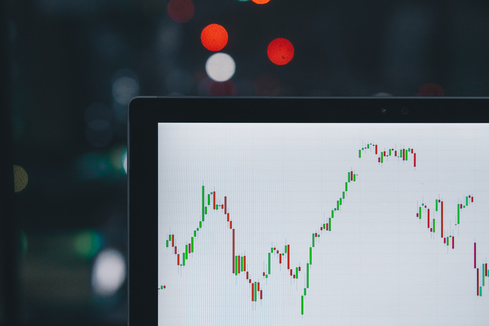 7 consejos para invertir a largo plazo