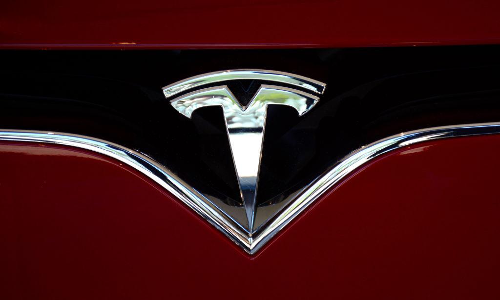 Así es como Tesla ha crecido un 700% este año