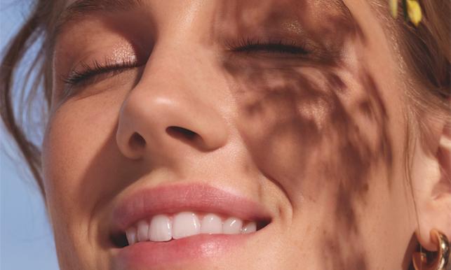 Así es la belleza consciente de Sephora