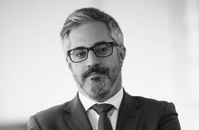 Francisco Ribeiro, director general de ManpowerGroup España