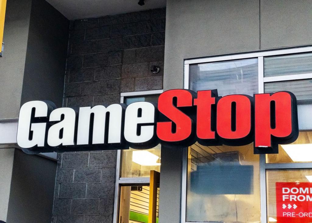 Quién es Ryan Cohen, el nuevo activista multimillonario accionista de GameStop