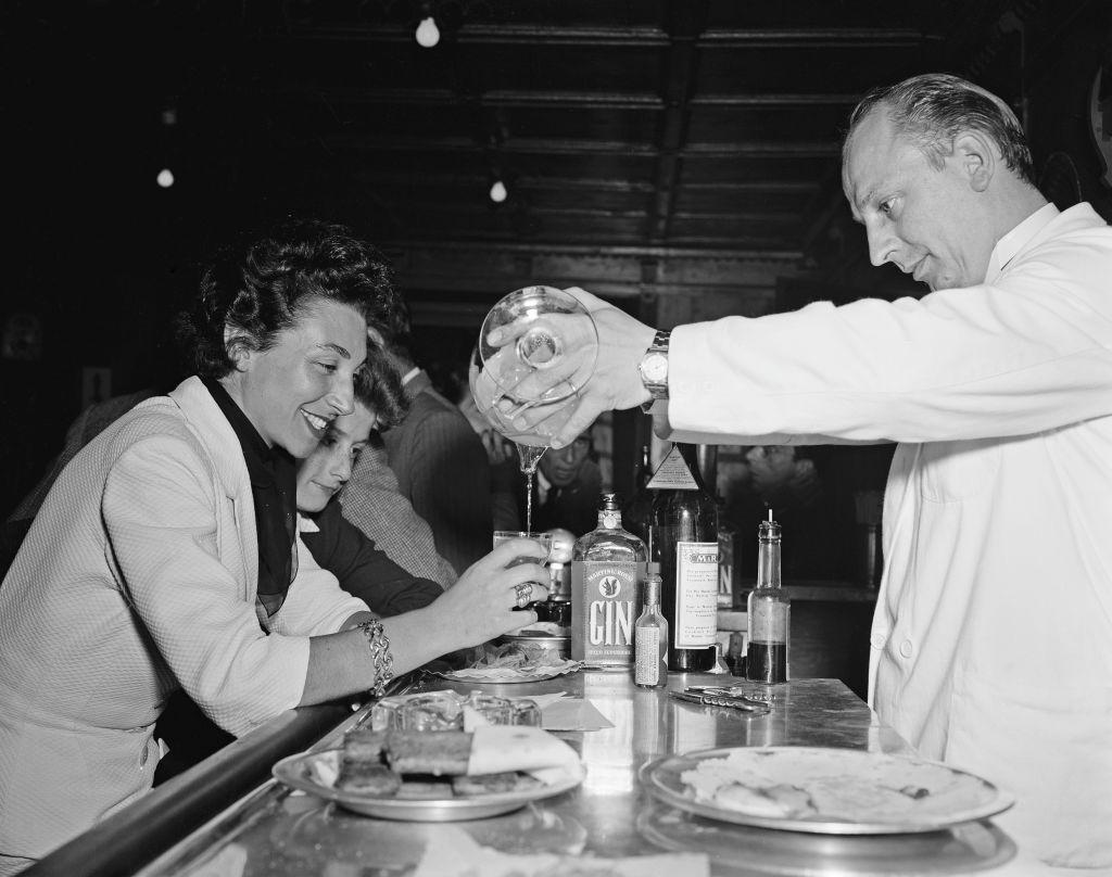 Beefeater light y Ballantine's light, los espirituosos low-alcohol de Pernod Ricard