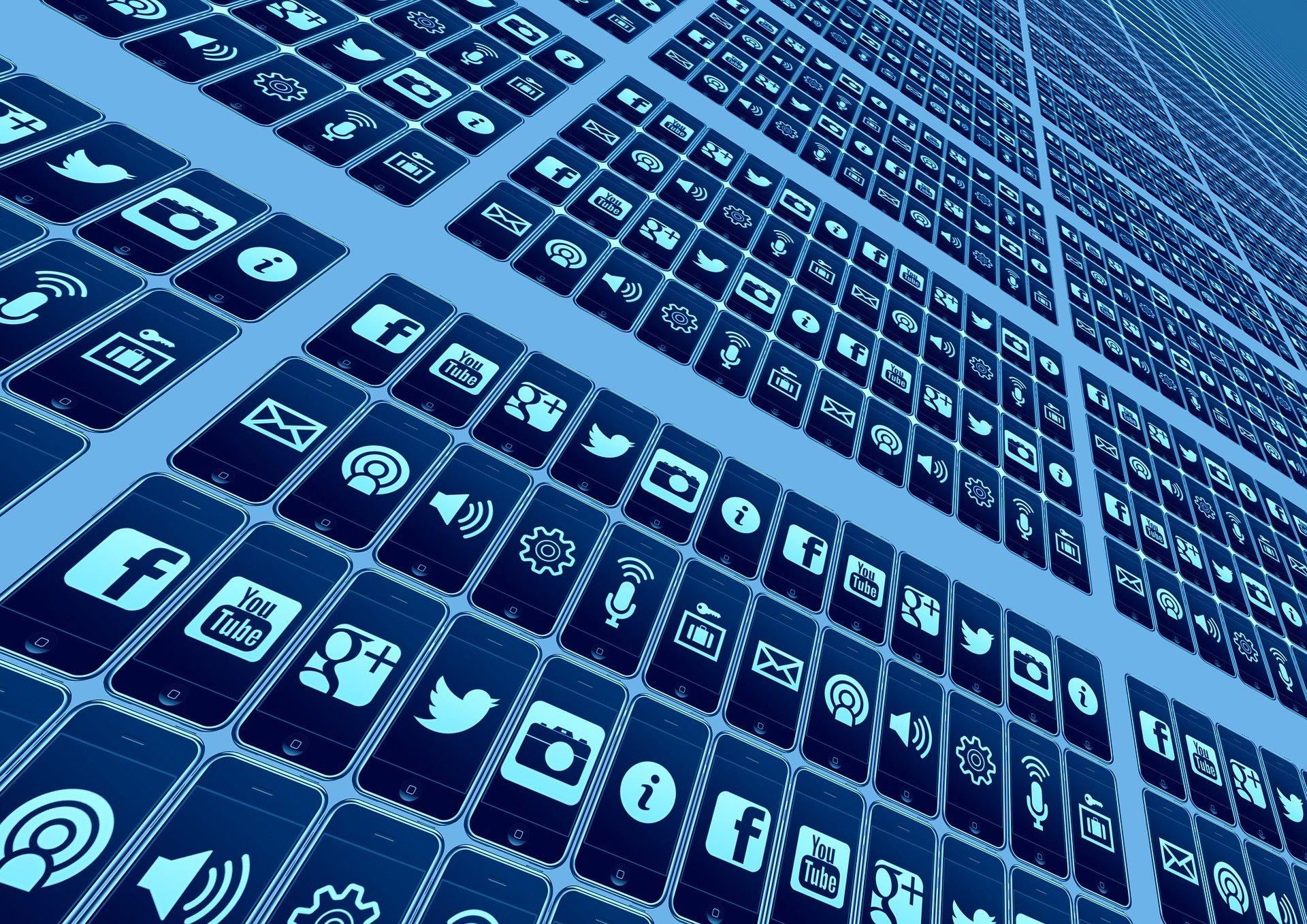 4 estrategias para acelerar la transformación digital en 2021