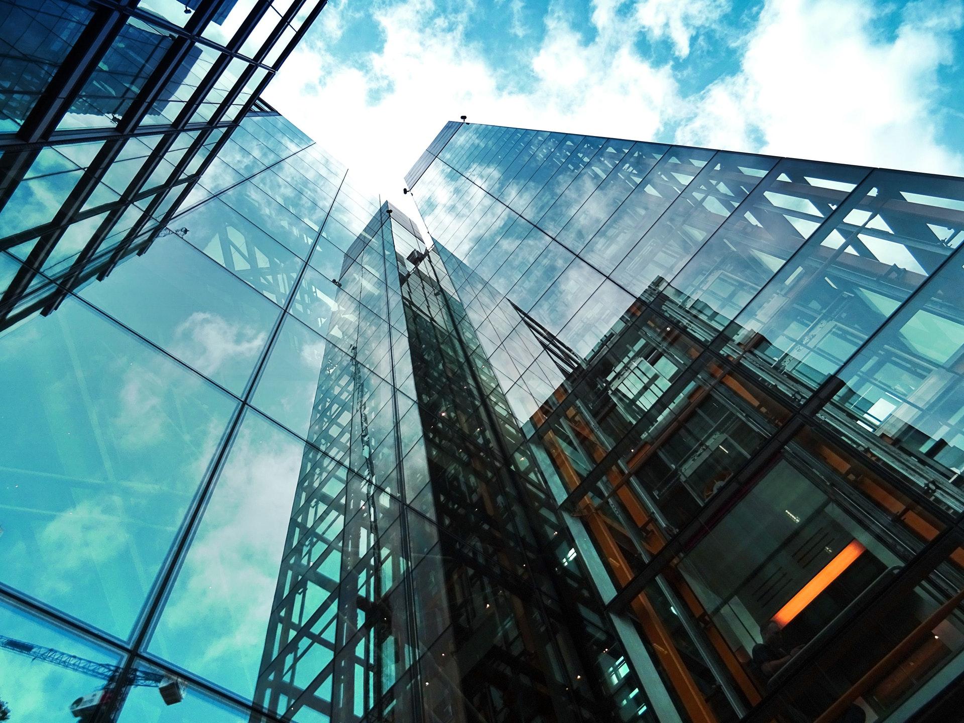 Filiales, la estrategia multimarca que se ha impuesto en el mercado