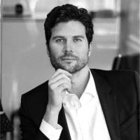 Ricardo Pérez Valcárcel, director de Marketing de JCDecaux en España