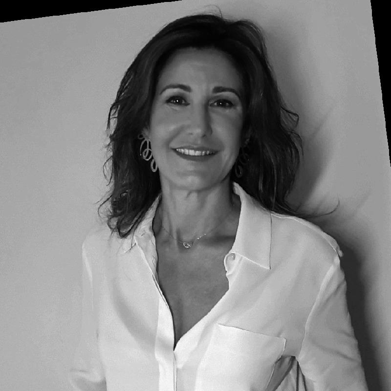 Eva Ivars, directora general de Afflelou España