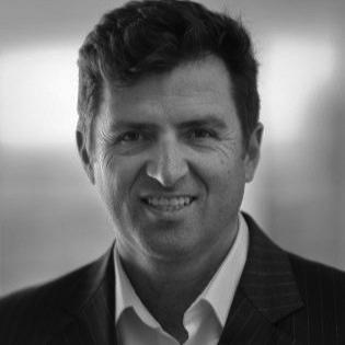 Valentín Lago, CEO de Air Europa
