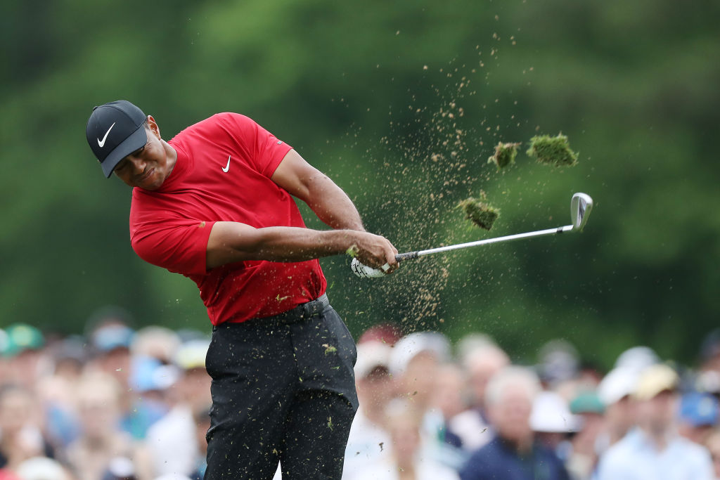 Foto: David Cannon (Getty Images)
