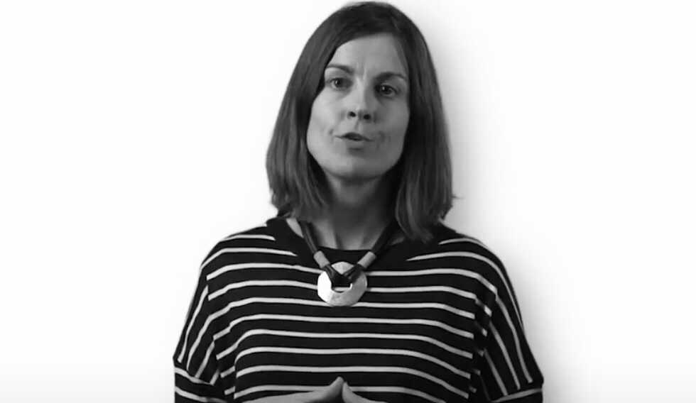 Movistar+ sitúa a Cristina Burzako al frente del comité de dirección