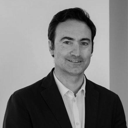 Ferran Reverter, CEO del Fútbol Club Barcelona