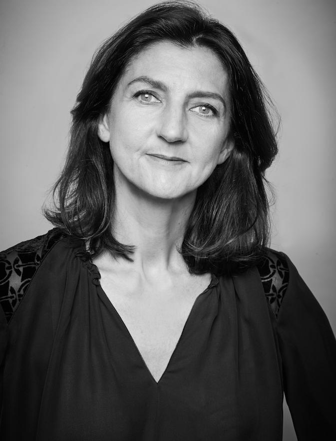 Longchamp Sophie Delafontaine
