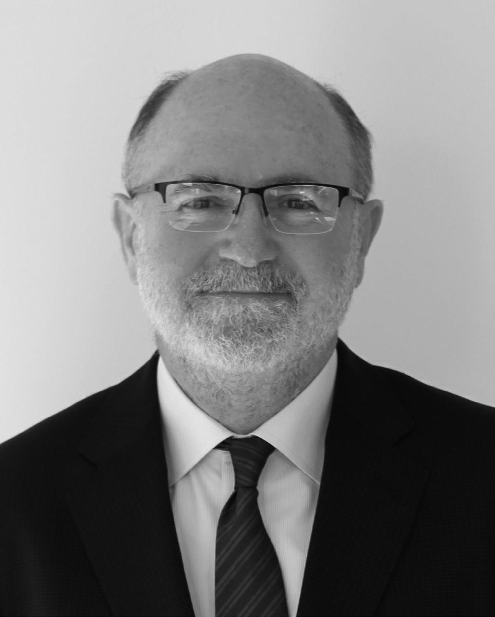 Jesús Casas, presidente de Grupo Tragsa