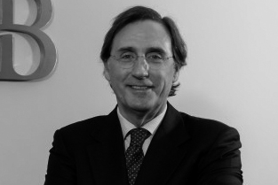 Tomás Pascual Gómez-Cuétara, presidente de la FIAB