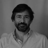 Gabriel M. Subías Can, CEO de W2M WORLD2MEET