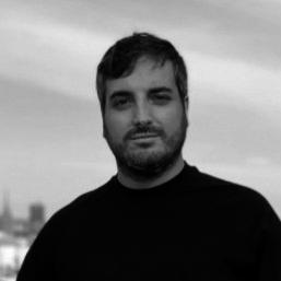 Aleix Perdigó, Digital Director at Edelman Spain