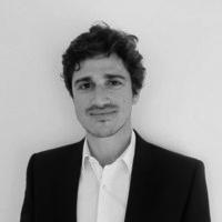 Raphael Gantchoula-Kanoui (ex Richemont), Managing Director de Bulgari para España y Portugal