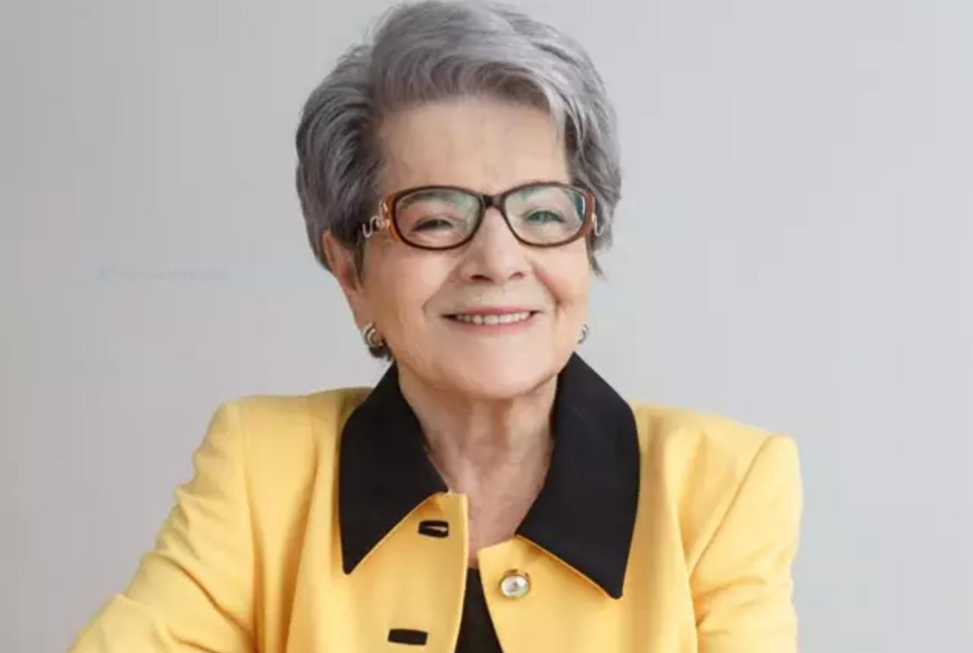 Fallece Victoria Fernández, cofundadora de Vicky Foods