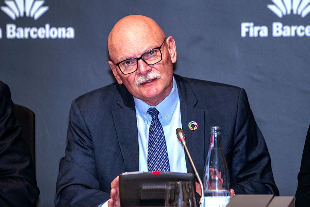 El MWC de Barcelona se celebrará pese a las grandes ausencias del sector