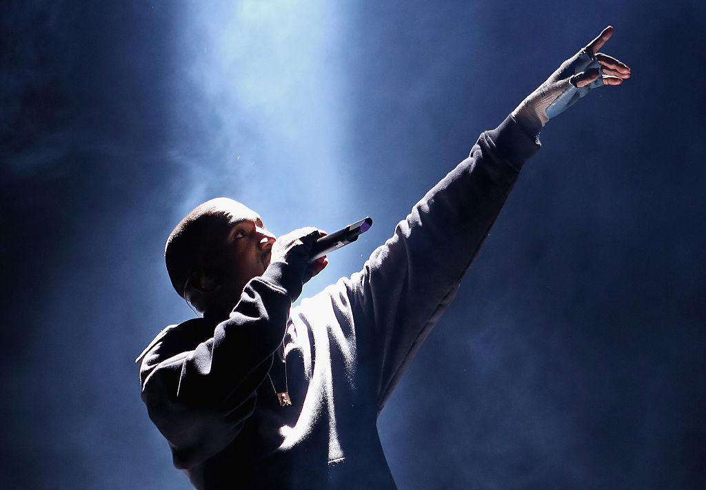 Foto: Jerritt Clark (Getty Imágenes para Roc Nation)