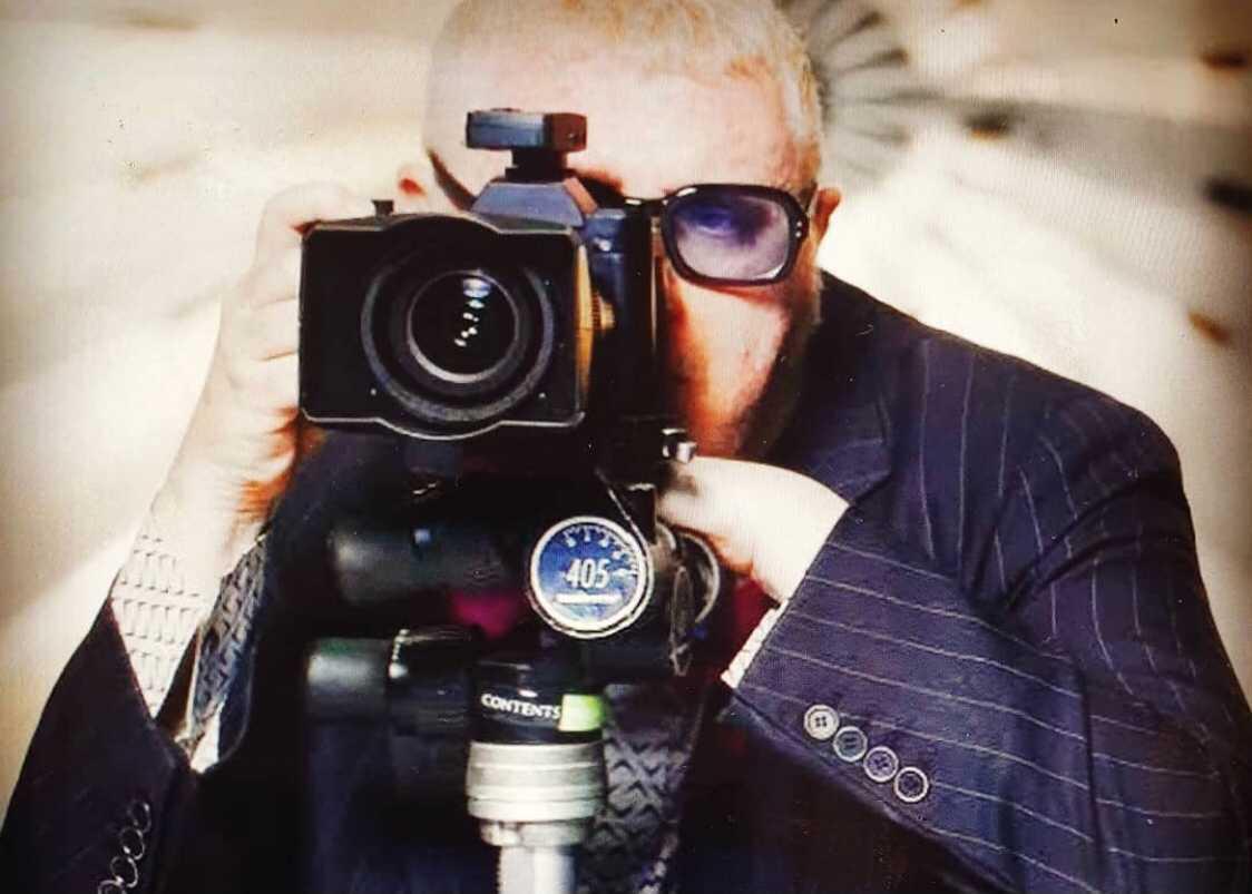 Muere el diseñador Alber Elbaz a los 59 años