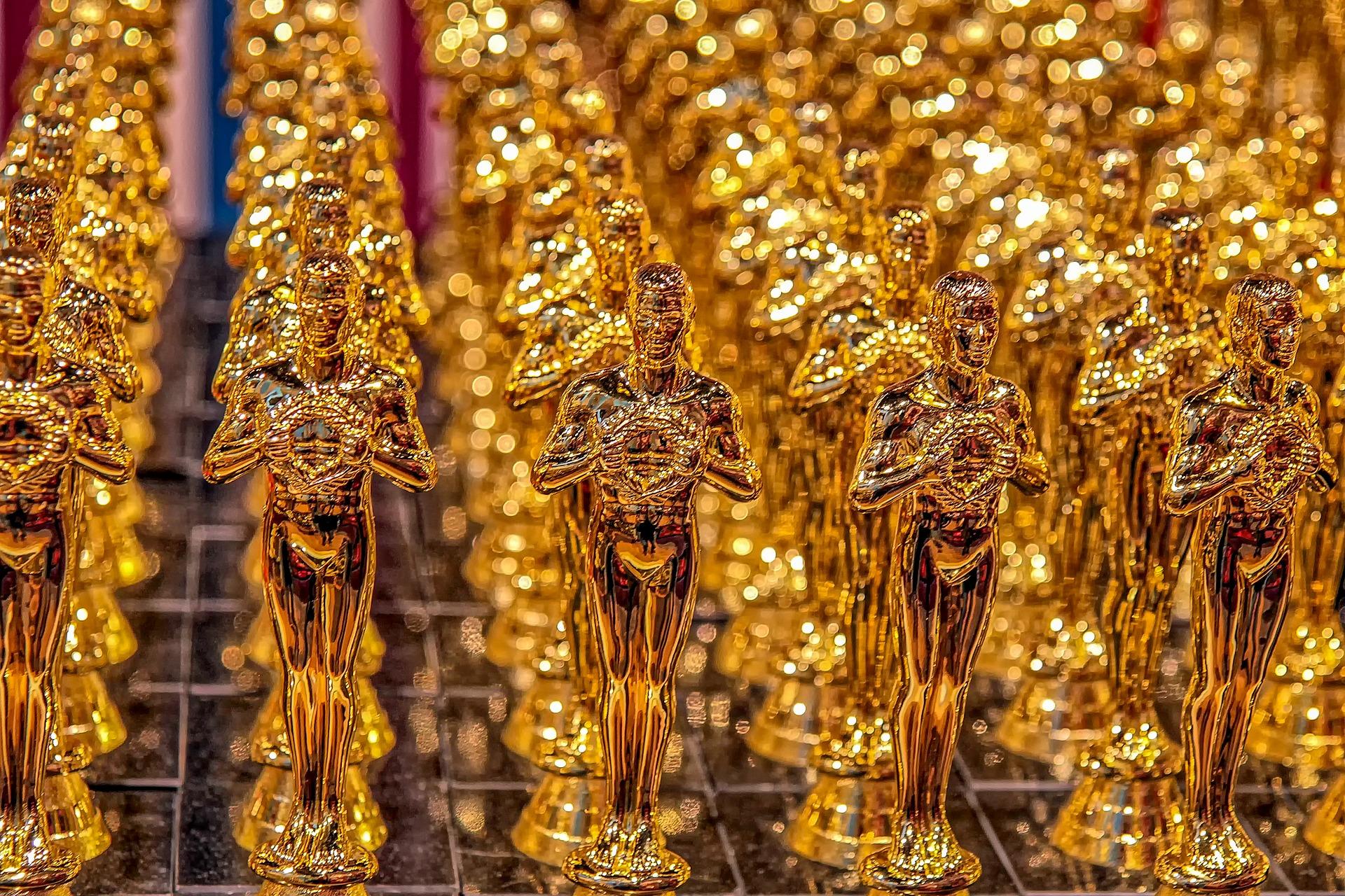 Oscars 2021 | 10 hitos insólitos de un show que debe continuar